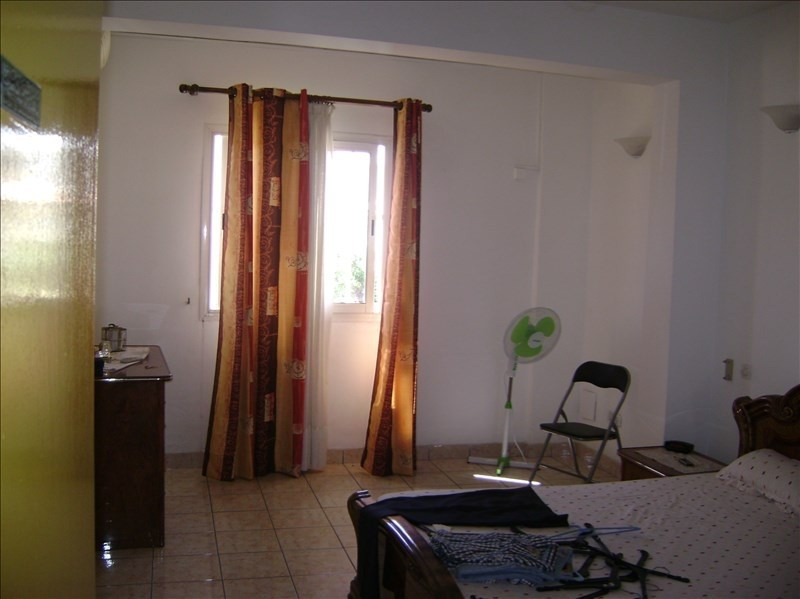 Vente maison / villa St denis 480000€ - Photo 5