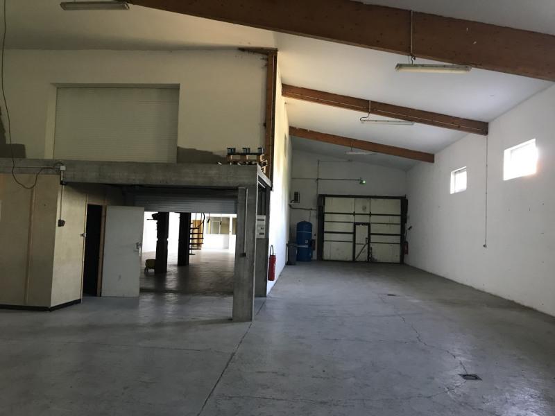 Vente bâtiment Cernay 399000€ - Photo 14