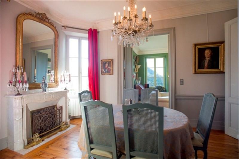 Vente de prestige maison / villa Lourdes 609000€ - Photo 6