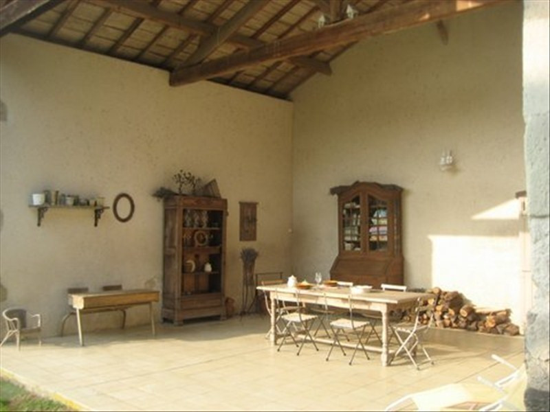 Deluxe sale house / villa Nerac 476 600€ - Picture 8