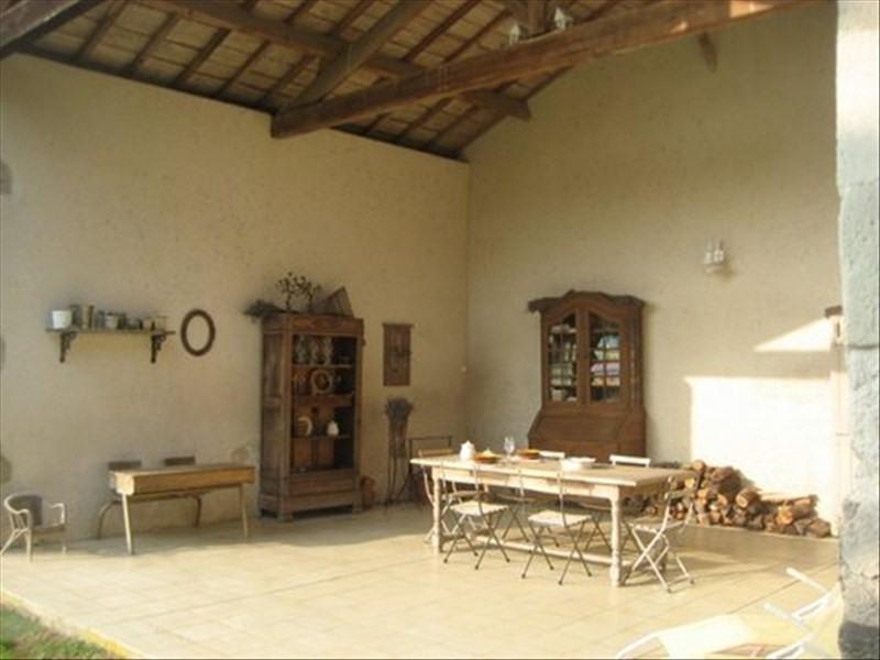 Vente de prestige maison / villa Nerac 476600€ - Photo 8