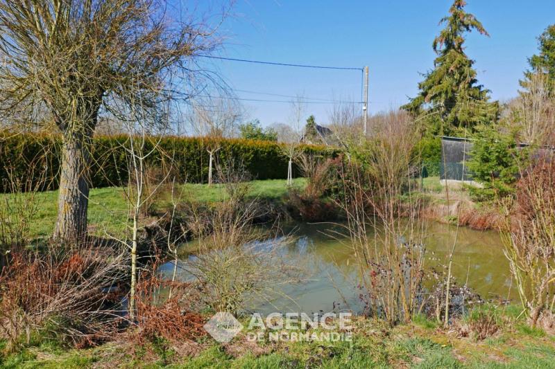 Sale house / villa Montreuil-l'argillé 65000€ - Picture 6