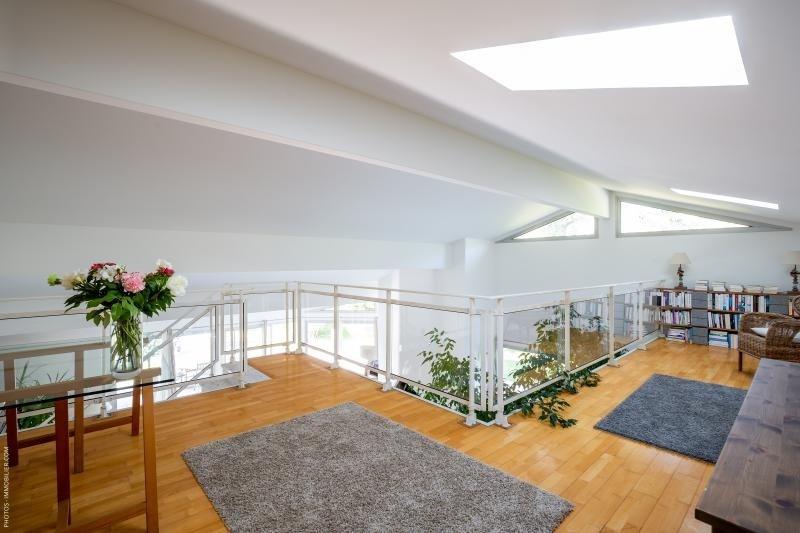 Vente de prestige maison / villa Merignac 1280000€ - Photo 6