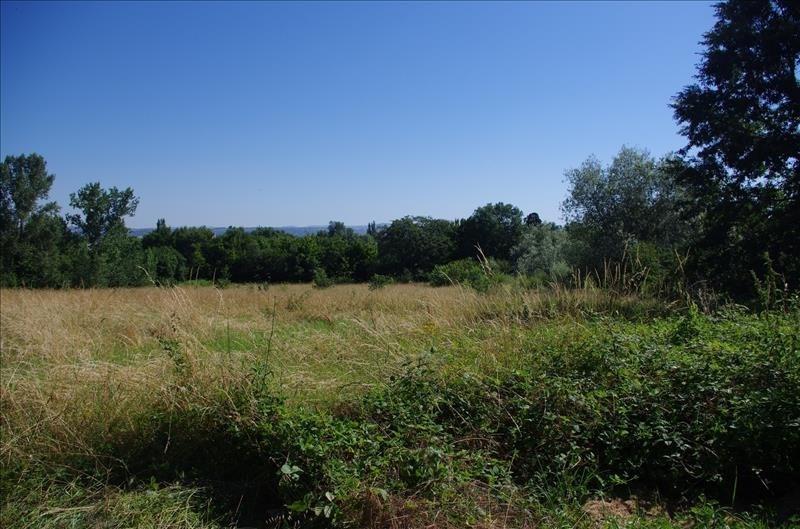 Revenda terreno Albi 59000€ - Fotografia 1