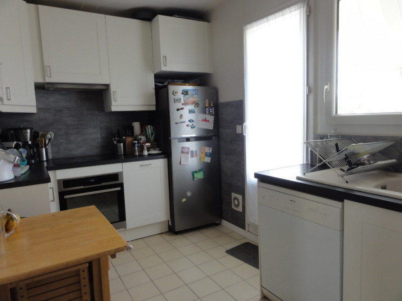 Sale apartment Chatou 447 000€ - Picture 3