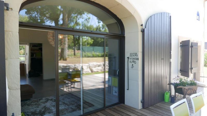 Vente de prestige maison / villa Annecy 895000€ - Photo 6