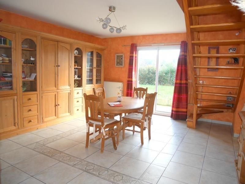 Vente maison / villa St gilles 261250€ - Photo 3