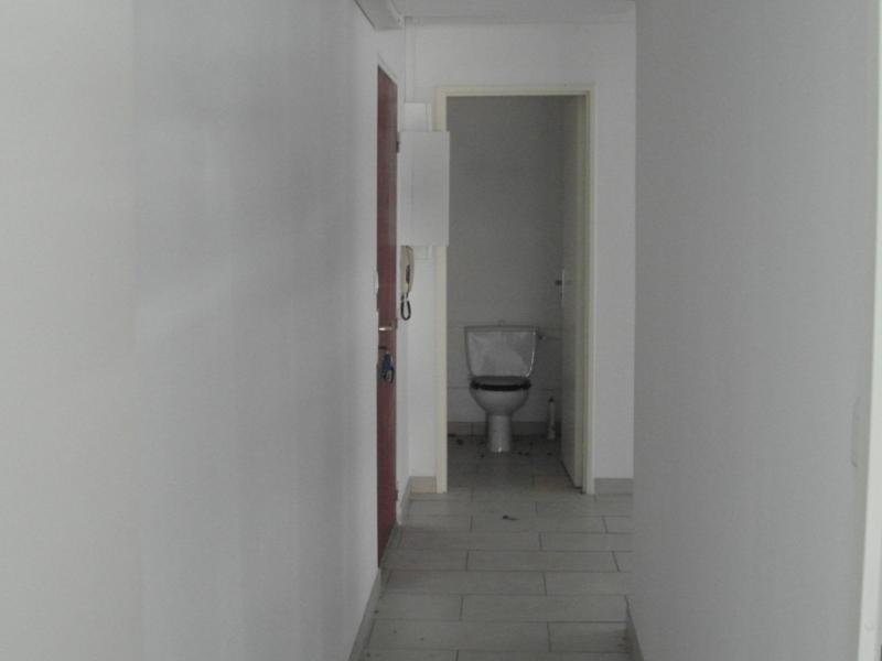 Sale apartment St denis 187250€ - Picture 4