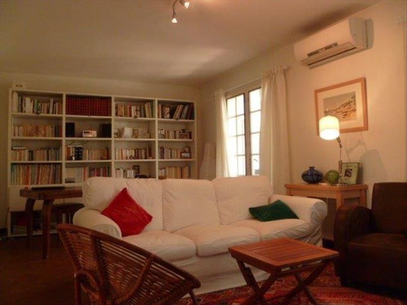 Vente maison / villa Le chateau d oleron 299440€ - Photo 3