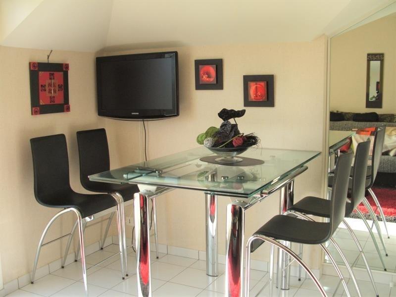 Sale apartment St brevin l ocean 121900€ - Picture 4