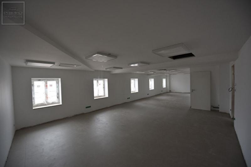 Vente bureau Les cheres 230000€ - Photo 3