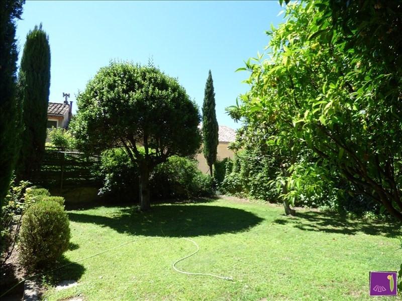 Verkoop van prestige  huis Uzes 699000€ - Foto 4