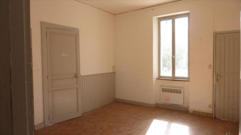 Locação apartamento Graulhet 380€ CC - Fotografia 2