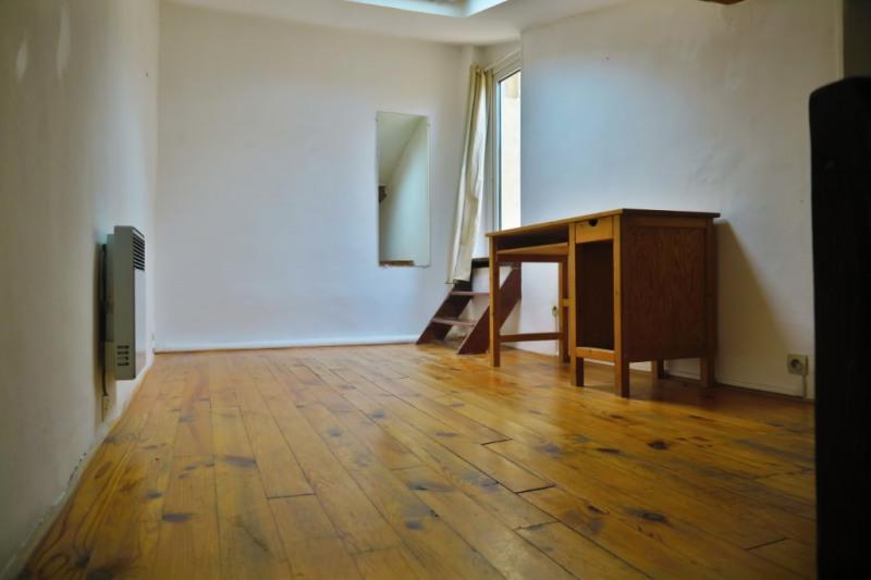 Vente appartement Aix en provence 239000€ - Photo 6