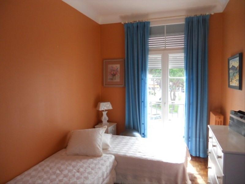 Sale apartment Royan 346500€ - Picture 6
