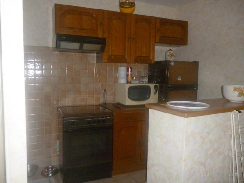 Vente appartement Etel 169600€ - Photo 4