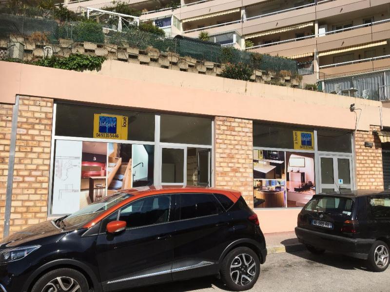 Location local commercial Roquebrune-cap-martin 995€ CC - Photo 2
