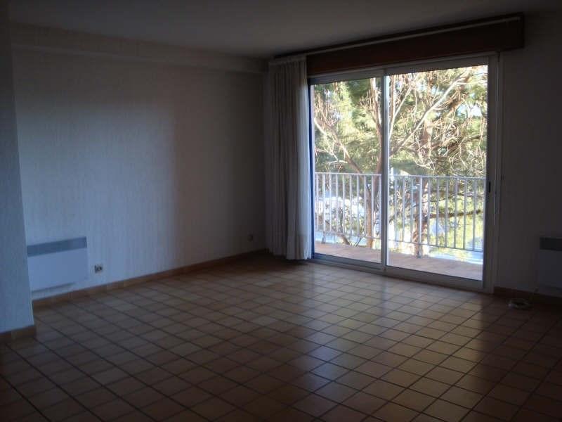 Rental apartment Perpignan 725€ CC - Picture 2