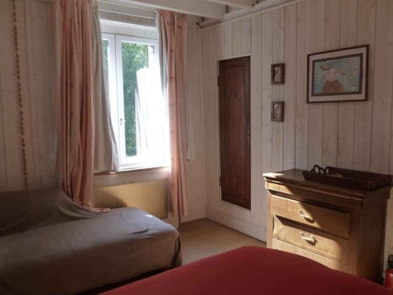 Vente maison / villa Fiquefleur equainville 450000€ - Photo 8