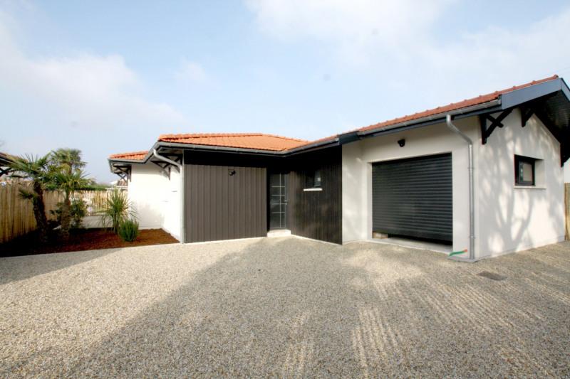 Sale house / villa Gujan-mestras 439000€ - Picture 2
