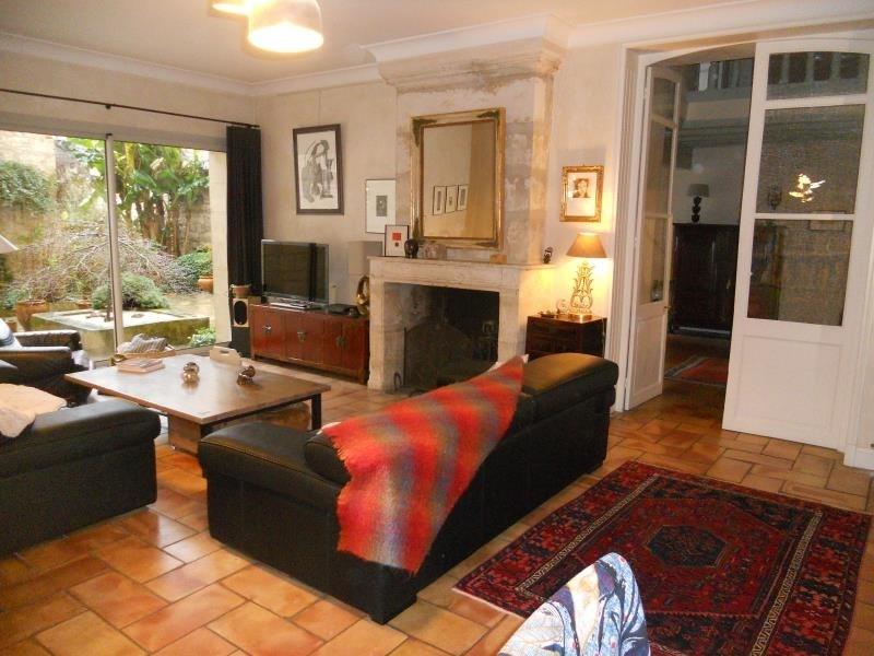 Vente maison / villa Niort 512050€ - Photo 3