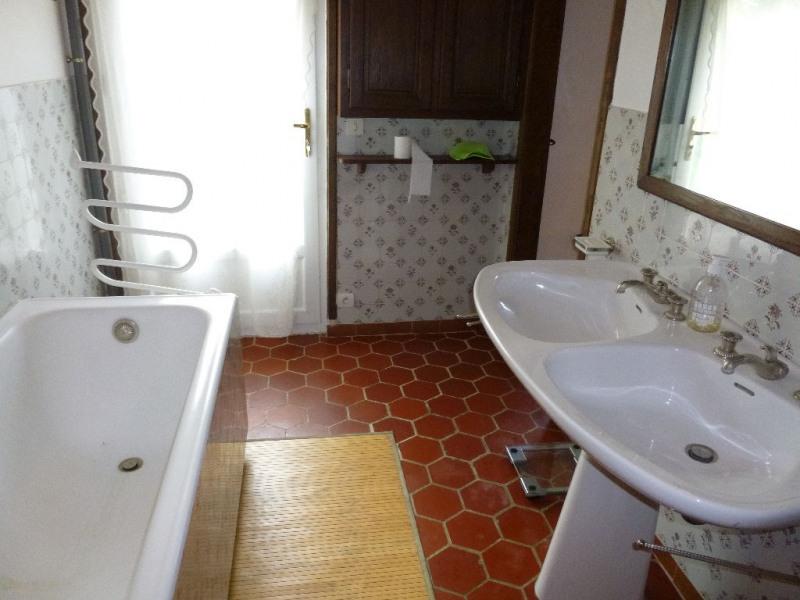 Sale house / villa Verneuil d'avre et d'iton 199000€ - Picture 5