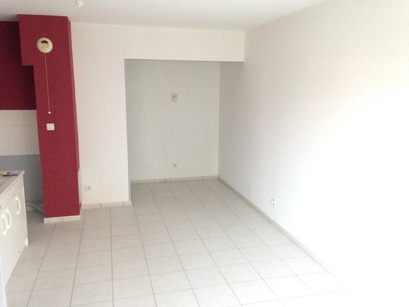 Location appartement Montrevel-en-bresse 594€ CC - Photo 1