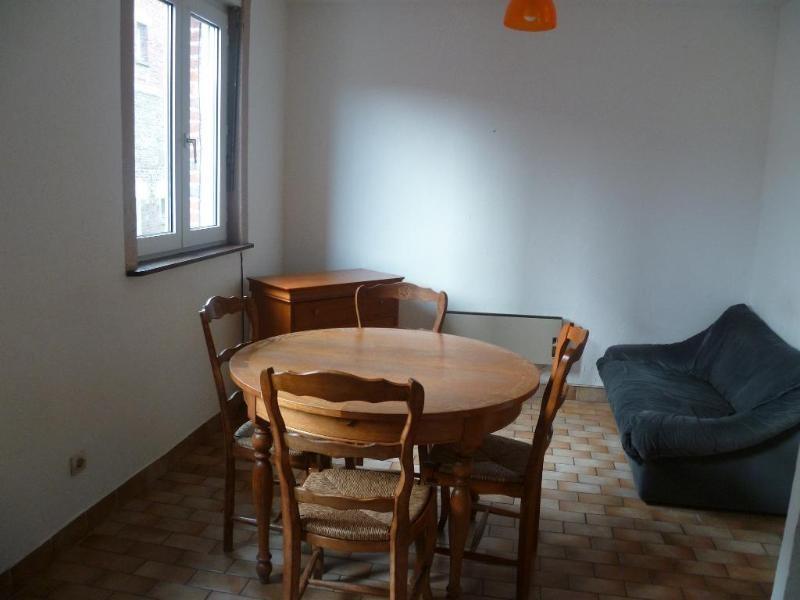Location appartement Saint-omer 520€ CC - Photo 5