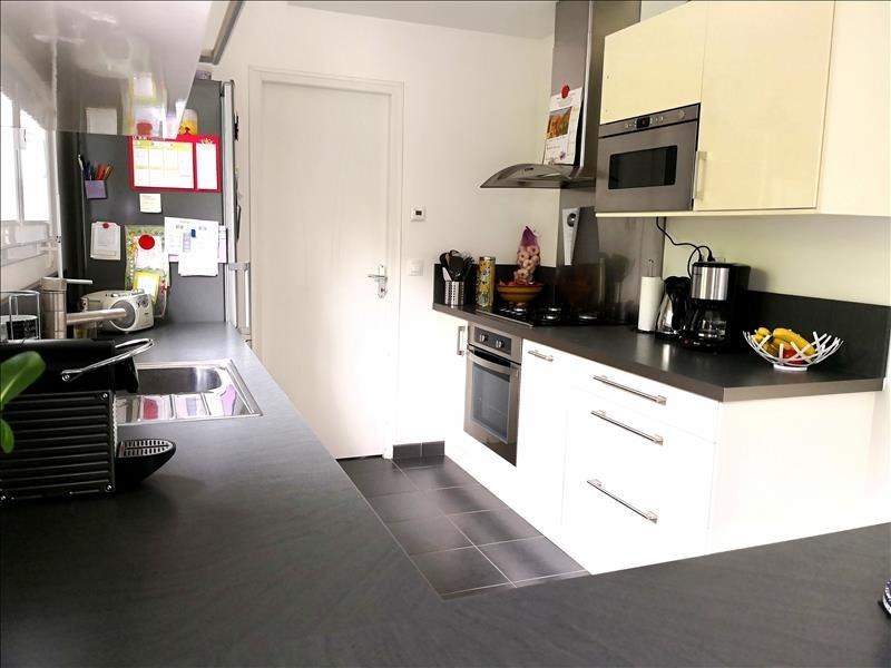 Sale house / villa Gradignan 460000€ - Picture 3