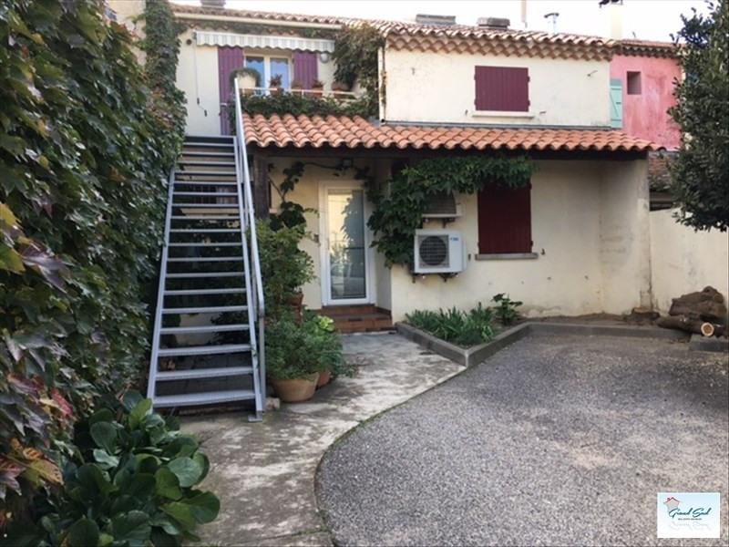 Verkauf büro Arles 105000€ - Fotografie 1