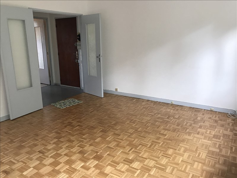 Vente appartement Plaisir 153 000€ - Photo 4