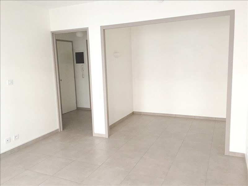 Location appartement Pau 400€ CC - Photo 2