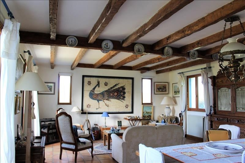 Verkauf haus Combrit 376300€ - Fotografie 2