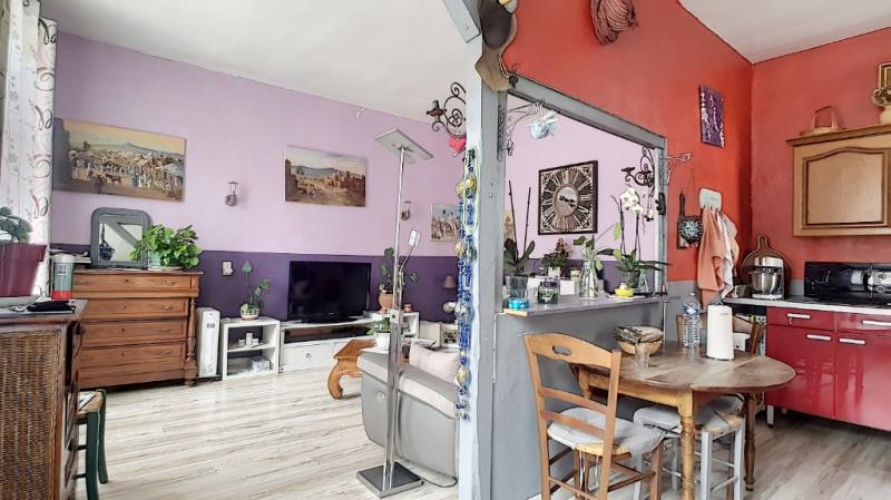 Vente maison / villa Carpentras 148000€ - Photo 12