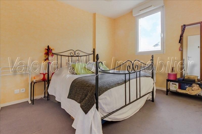 Verkoop  appartement Bruz 105000€ - Foto 6