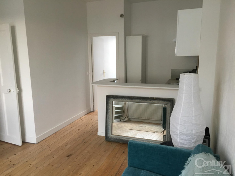 Sale apartment Trouville sur mer 129 000€ - Picture 5