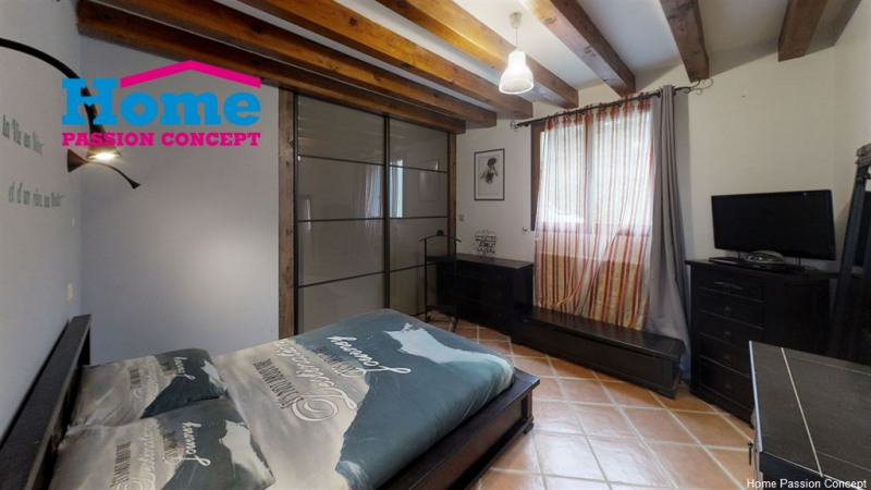 Vente maison / villa Urcuit 445000€ - Photo 5