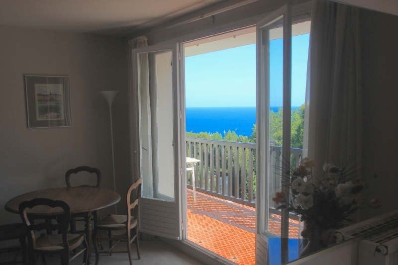 Sale apartment Villers sur mer 159 000€ - Picture 10