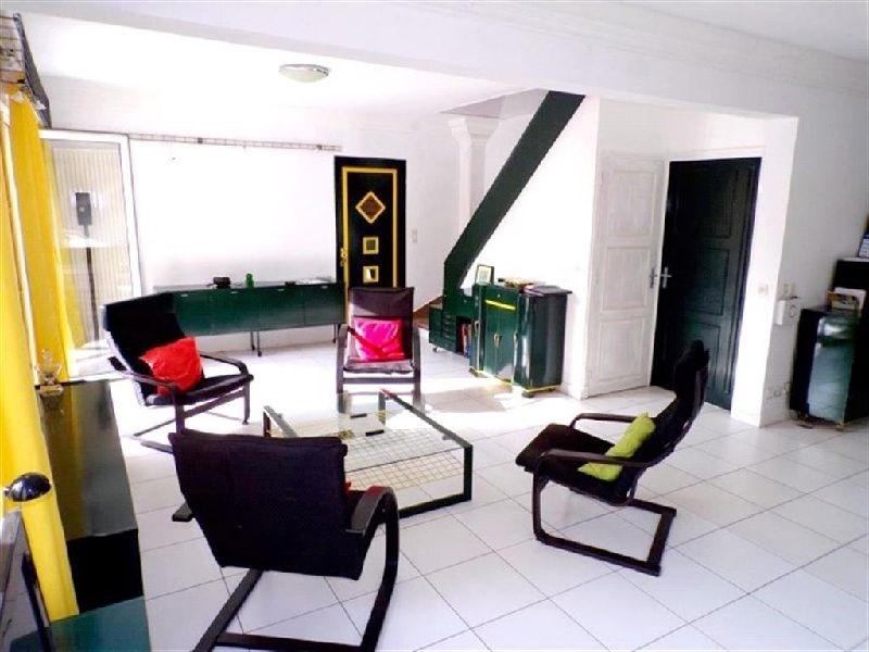 Revenda casa Ste genevieve des bois 349000€ - Fotografia 3