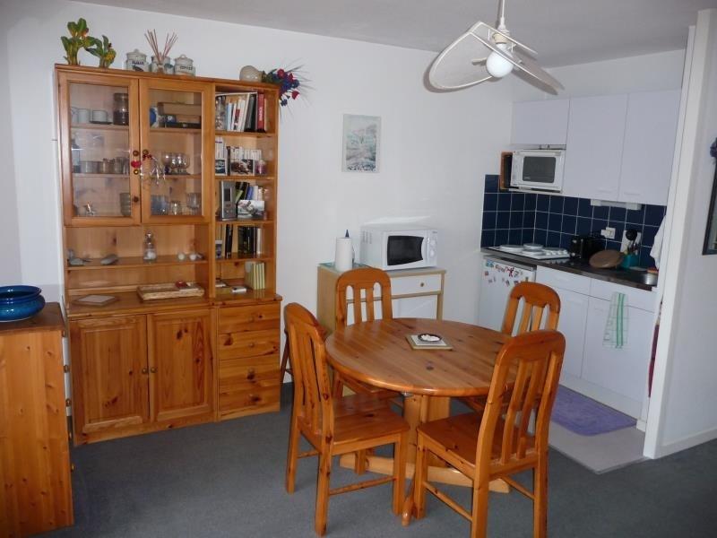 Vente appartement Quiberon 183610€ - Photo 3