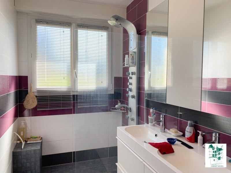 Sale house / villa St martin de fontenay 249100€ - Picture 4