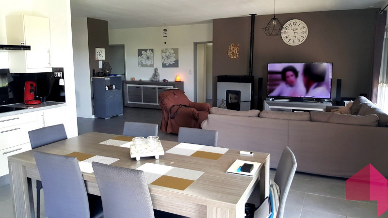 Sale house / villa Castelmaurou 398000€ - Picture 3