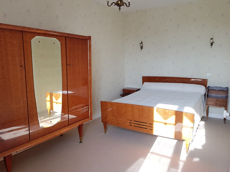 Vente maison / villa Villemaréchal 179000€ - Photo 11