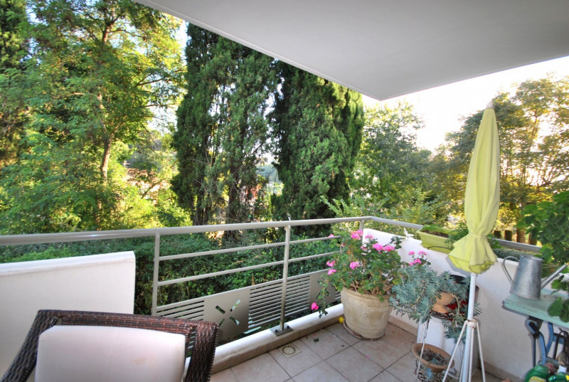Vente appartement Cagnes-sur-mer 319 000€ - Photo 2