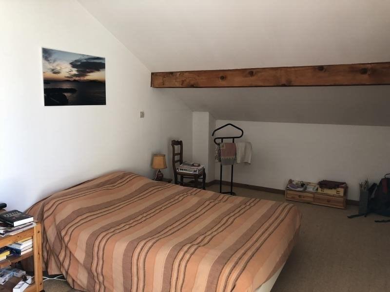 Vente maison / villa Viuz-en-sallaz 369000€ - Photo 4