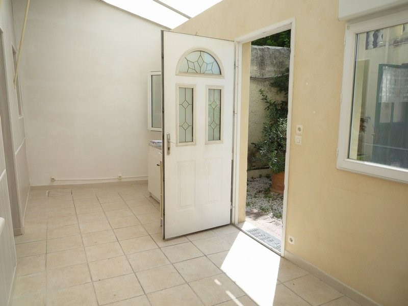 Vente maison / villa Orange 160 000€ - Photo 3