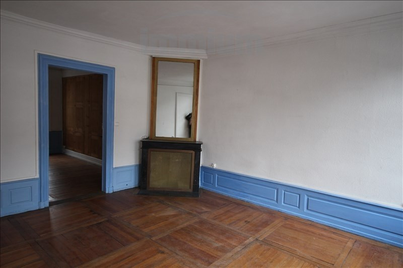 Rental empty room/storage Strasbourg 645€ HT/HC - Picture 5