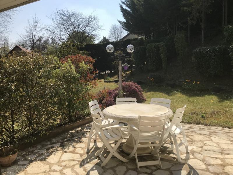 Deluxe sale house / villa Medan 1100000€ - Picture 14