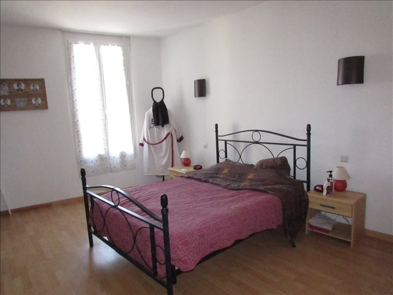 Vente maison / villa Cazouls les beziers 169000€ - Photo 5
