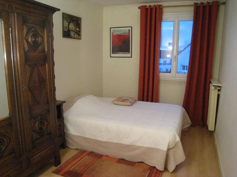 Sale apartment Bry sur marne 489000€ - Picture 5
